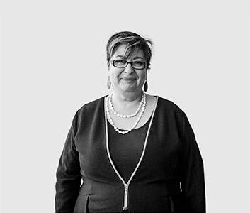 Dora Karageorgiou