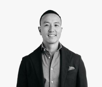 Jonathan Yap
