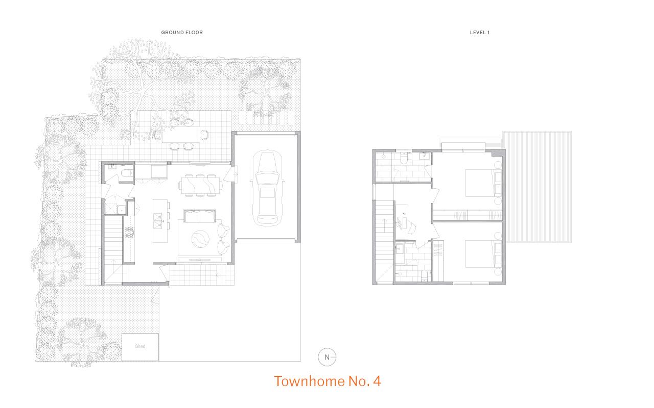 Arc_Floorplans_TH4_Barrabool_websiteworthy
