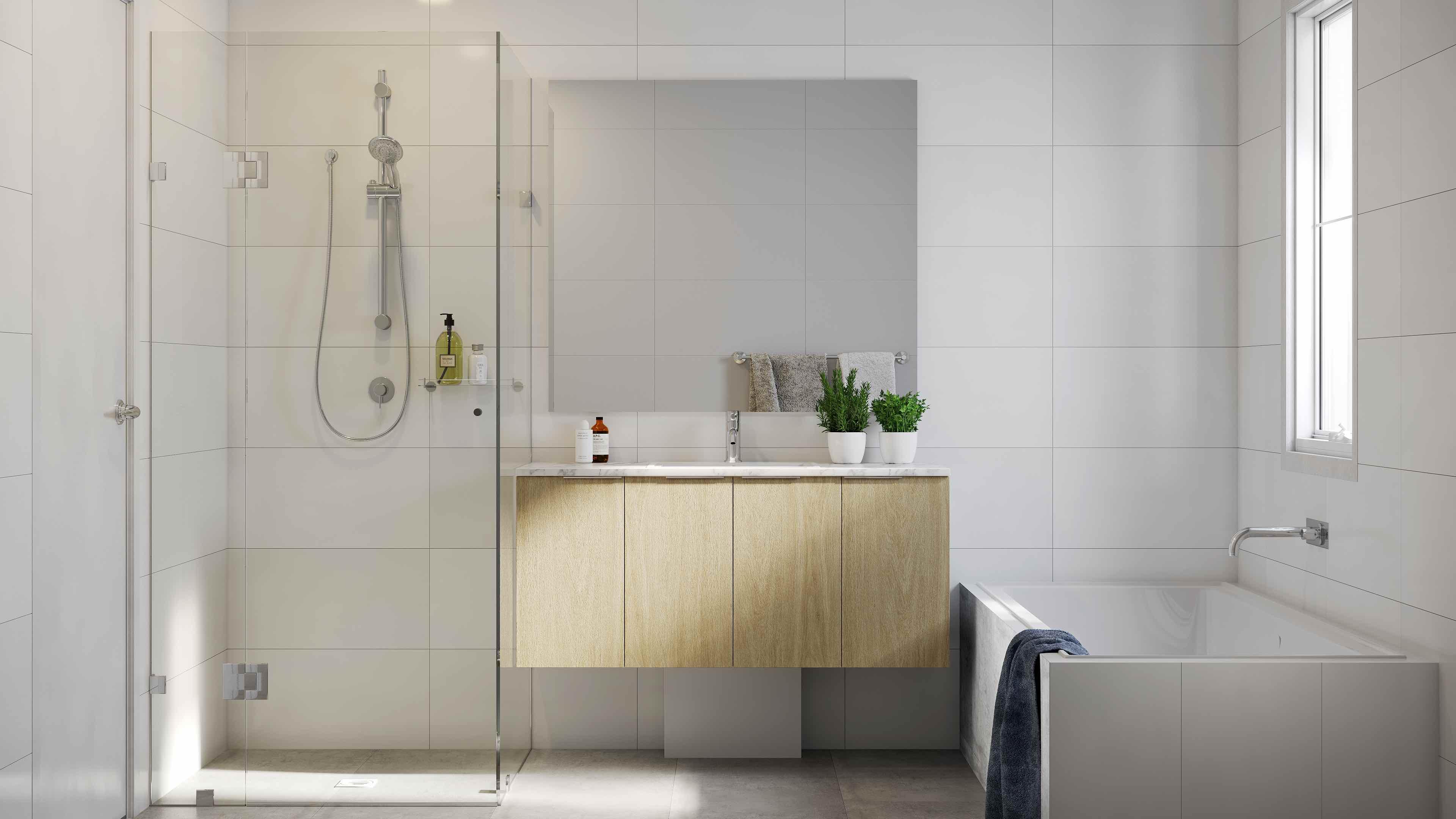 5Hazel_Bathroom_FinalRender_v1.0