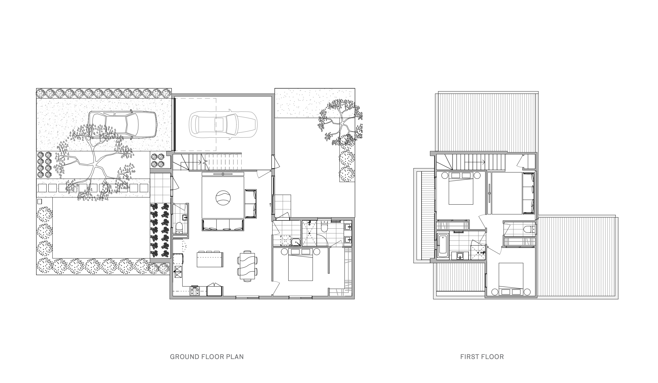 Hazel FloorPlan1