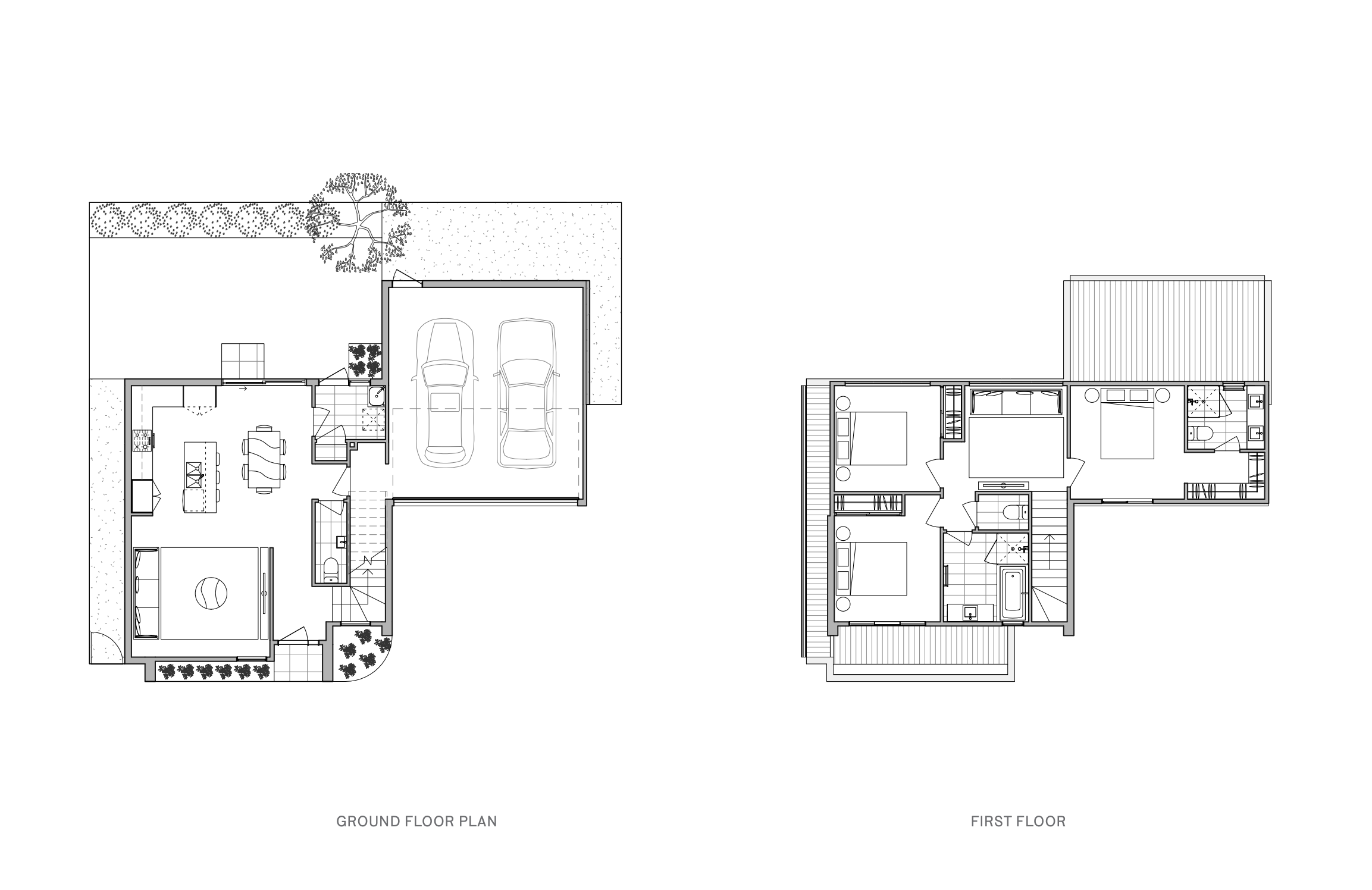 Hazel FloorPlan2