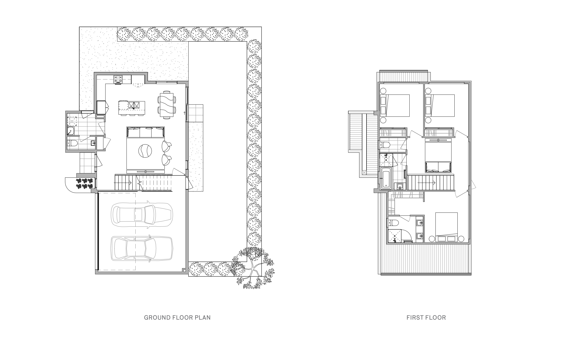 Hazel FloorPlan3