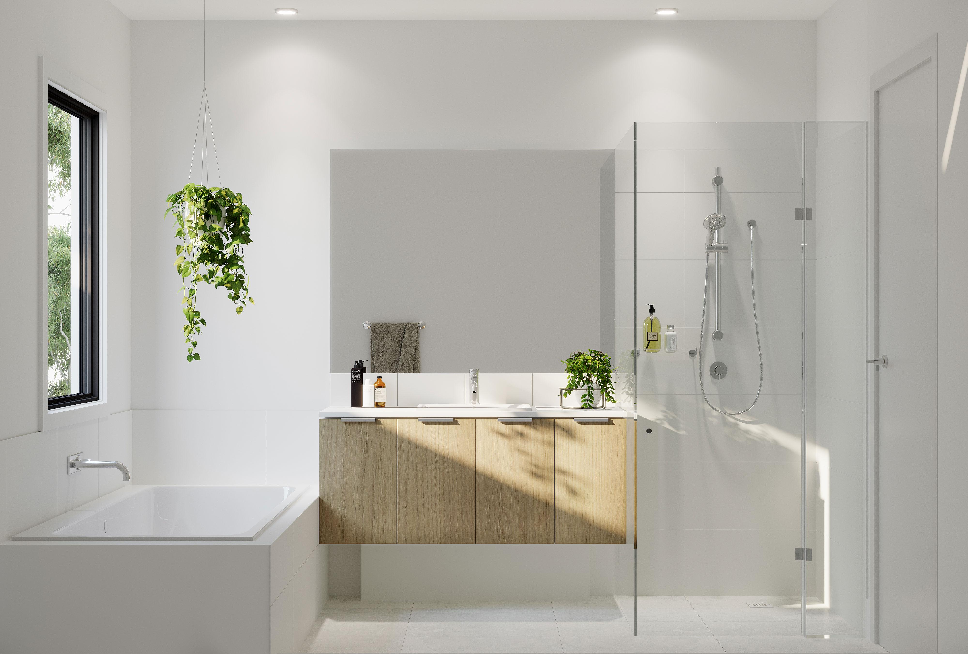 HazelSt_Bathroom_FinalRender_v1.1 (1)