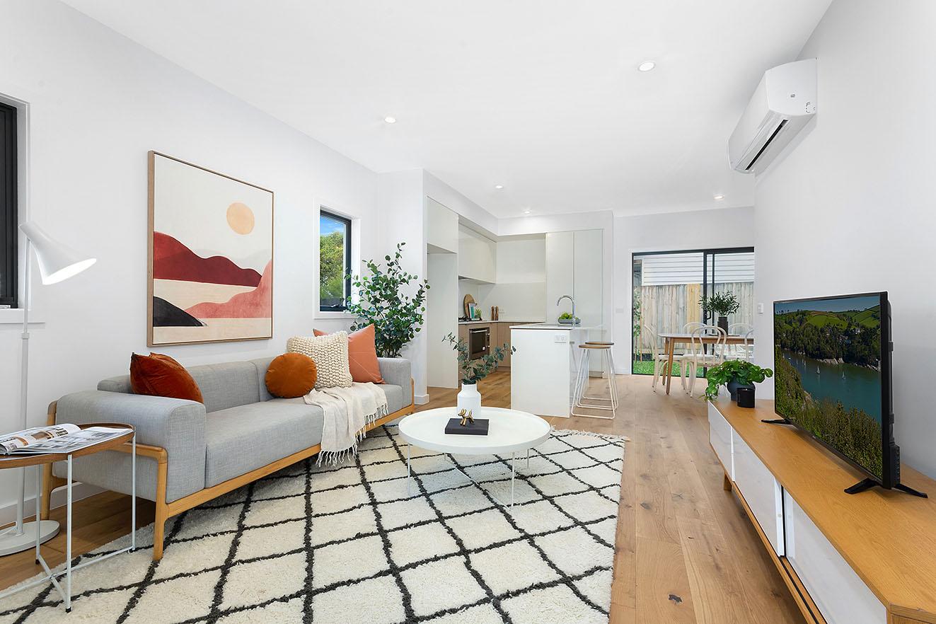 hazel-living-room