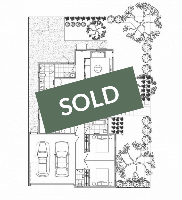 LOT-12-36-MEADOWVALE-Sold